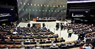 Câmara aprova supersimples para advogados