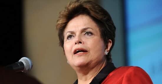"""Fábio Medina Osório: """"Há indícios suficientes de crimes de responsabilidade por Dilma"""""""