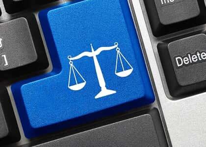 TST: tribunal não pode limitar número de páginas em processo eletrônico