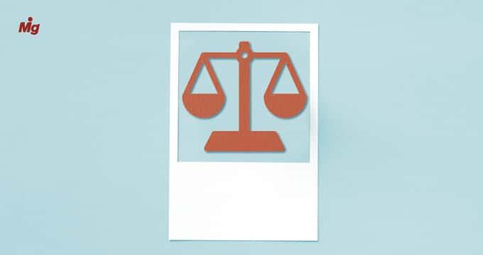 Primeiras impressões sobre o acordo de não persecução penal