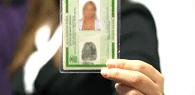 TJ/SP autoriza retificação de sexo em registro civil sem necessidade de cirurgia