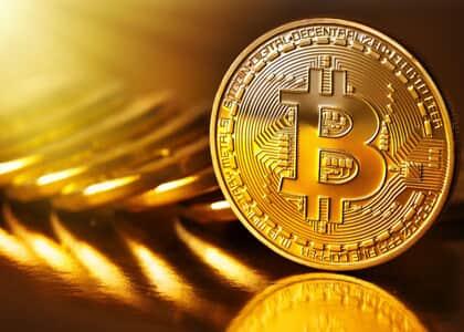 Penhora de bitcoin para garantia de execução é possível