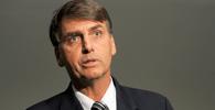 PGR denuncia Jair Bolsonaro por racismo