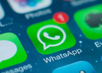 Juíza do DF inova e realiza conciliação por WhatsApp