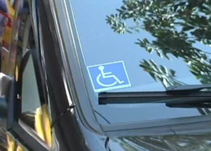 Pai de criança com deficiência mental tem direito a isenção de IPVA