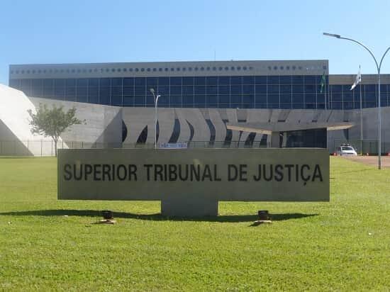 Lava Jato: STJ desmembra ação penal contra ex-ministro Mario Negromonte