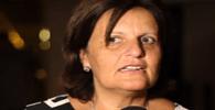 Elisabeth Libertuci aponta importância da lei de repatriação ser avaliada por tributarista e penalista