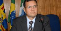 Conselho Federal suspende nomeação de diretores realizada por presidente da OAB/MS