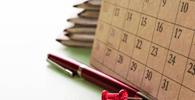 Sancionada lei que estabelece contagem em dias úteis para prazos em Juizados Especiais