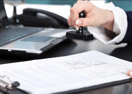 Entra em vigor no Brasil o Protocolo de Madri, sobre registro de marcas