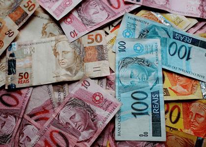 Em concurso particular de credores, crédito de FGTS não se sobrepõe a honorários advocatícios