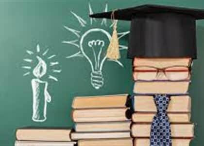 Advogado destaca a importância da flexibilização do marco legal para a educação superior durante a pandemia