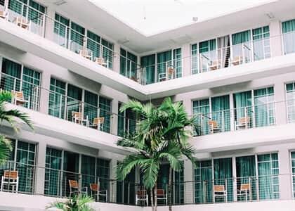 Mantida decisão que proíbe corte de energia para setor hoteleiro por 60 dias