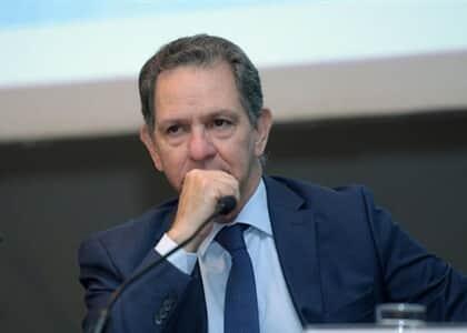 STJ prorroga medidas de prevenção ao coronavírus; sessões presenciais e prazos continuam suspensos