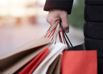 Pernambuco cria código estadual de defesa do consumidor