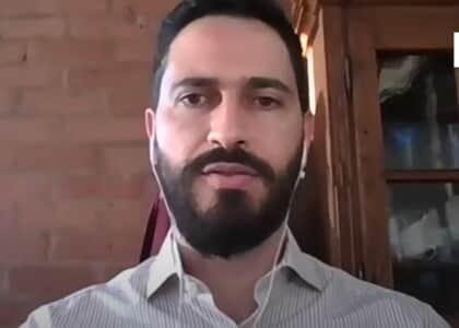 Advogado critica PL de combate às fake news: prolixo e cheio de problemas