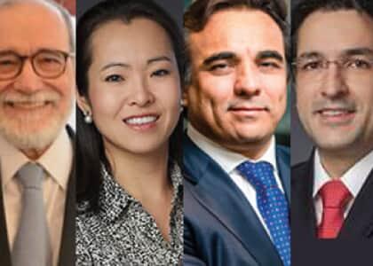 Especialistas discutem alternativas fiscais e previdenciárias relacionadas ao período de força maior