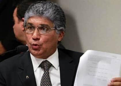 Juíza da Lava Jato diz que não houve intenção de driblar decisão do STF ao prender Paulo Preto