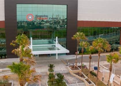 Cuiabá pode descumprir decreto de MT que permite funcionamento de comércio