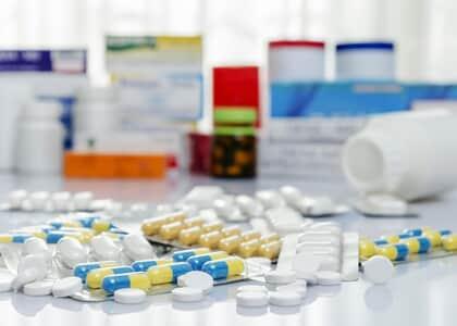 Plano de saúde deve fornecer remédio a paciente com câncer