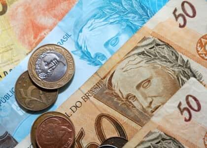 Lava Jato: Homologação de acordos de colaboração no STF restitui mais de R$ 780 mi