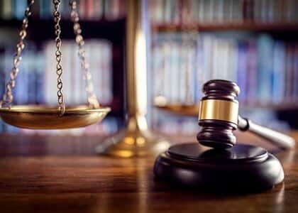 Terceiro prestador de garantia real tem legitimidade passiva em execução