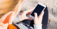MP/SP e Google assinam termo para produção de manual sobre publicidade infantil na internet