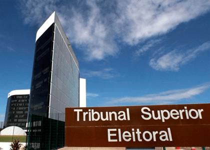 Para advogado, convenções partidárias virtuais garantem celeridade e eficiência no processo eleitoral
