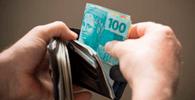 Pagamento de pensão após término da obrigação legal não gera compromisso eterno