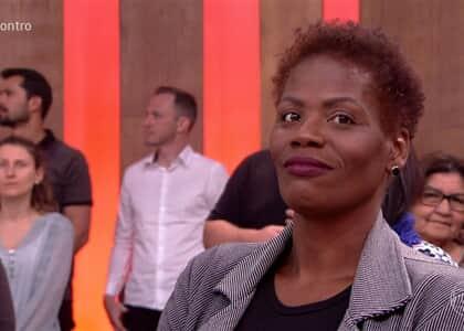 Globo deve conceder direito de resposta a juíza do caso da advogada algemada