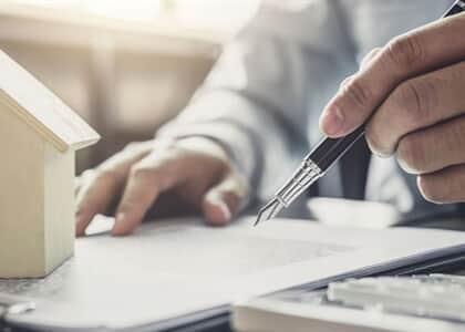 Juiz considera desempenho da Via Varejo no Ibovespa e nega redução de aluguel