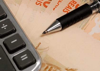 STJ decidirá se tabela de honorários da OAB deve valer para advogados dativos
