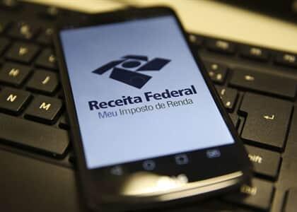 OAB pede a Paulo Guedes prorrogação da declaração do Imposto de Renda
