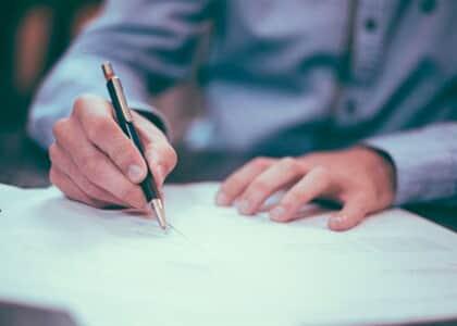 TRF-4: Acordo de leniência extingue ação por ato de improbidade administrativa