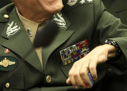Justiça Militar: Um raio-x da Justiça mais antiga do Brasil