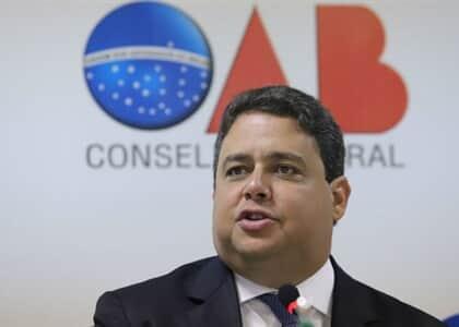 OAB suspende prazos e prorroga teletrabalho até 30 de abril