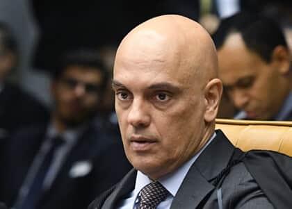STF: União deve repassar R$ 430 milhões da Lava Jato a Estados da Amazônia