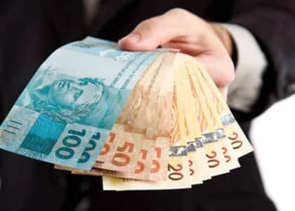 Ministro do STJ fixa honorário por equidade em causa de alto valor contra a Fazenda