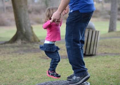 Justiça do DF suspende visitas paternas temporariamente para evitar disseminação da covid-19
