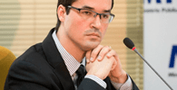 CNMP instaura processo disciplinar para apurar conduta de Deltan Dallagnol