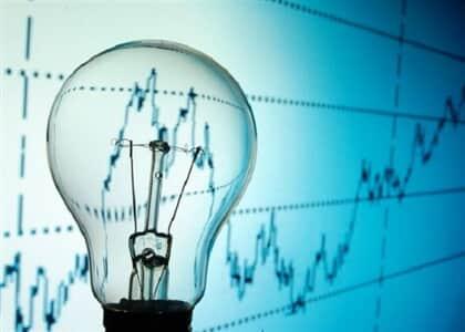 Justiça do PR suspende pagamento de contrato de energia por demanda