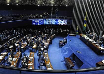 Advogado elogia PL que institui regime jurídico emergencial, mas sugere aprimoramento