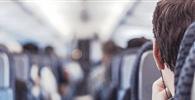 Passageiro será indenizado após passar por diversos transtornos em voo