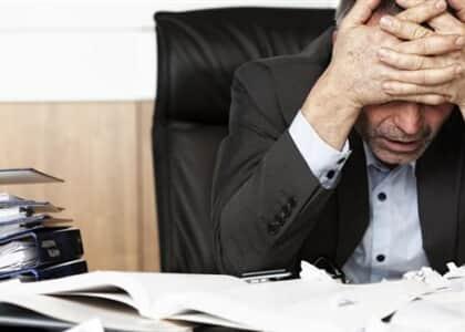 OAB não pode executar advogado por débito inferior a quatro anuidades, decide STJ