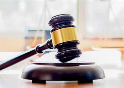 Advogada analisa crescimento de empresas que substituem depósitos recursais por seguro garantia