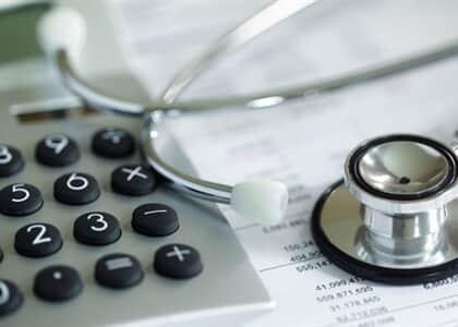 Contratos anteriores a lei de planos de saúde podem fixar faixa etária de reajuste