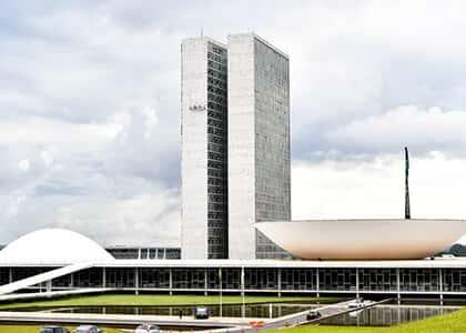 Limites de gastos para as eleições municipais de 2020 - Reflexões