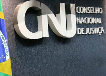 """Juiz que chamou Brasil de """"merdocracia"""" terá de dar explicações ao CNJ"""