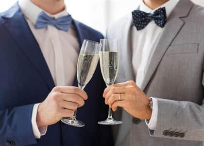 """TJ/SC nega pedido de MP para desautorizar casamento gay: """"postura lamentável"""""""