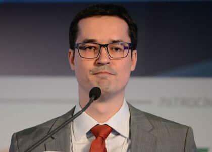 """CNMP recebe pedido de """"remoção por interesse público"""" contra Dallagnol"""